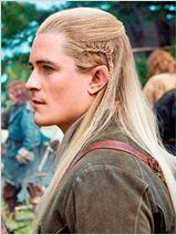 O Hobbit: Lá e de Volta Outra Vez