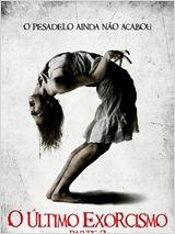 O Último Exorcismo: Parte 2