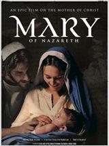 Maria - Uma Missão de Amor