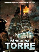 Pânico na Torre