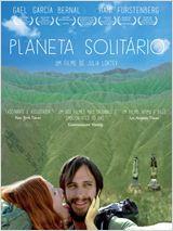 Planeta Solitário