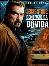 Jesse Stone: O Benefício da Dúvida