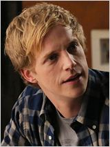 chris geere band of brothers