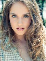 Matilda Lutz