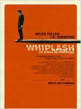 Whiplash - Em Busca da Perfeição