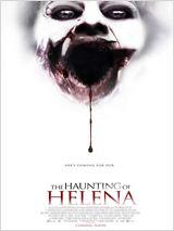 A Maldição de Helena