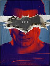 Batman Vs Superman: A Origem da Justi�a Dublado