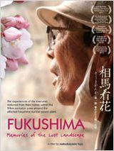 Fukushima: Memories of the Lost Landscape