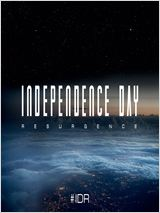 Independence Day: Resurgence – Dublado
