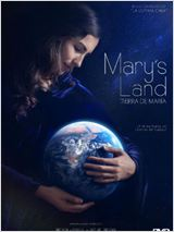 Terra de Maria