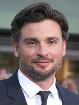 tom welling familytom welling 2016, tom welling twitter, tom welling height, tom welling 2014, tom welling gif, tom welling interview, tom welling and michael rosenbaum, tom welling wiki, tom welling family, tom welling facebook, tom welling insta, tom welling workout, tom welling house, tom welling smile, tom welling news, tom welling fans instagram, tom welling profile, tom welling jared padalecki, tom welling biografia, tom welling glasses