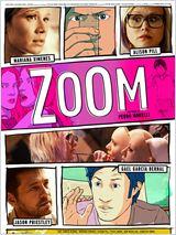 Zoom – Nacional