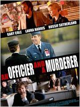 Assassino Oficial