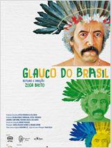 Glauco do Brasil