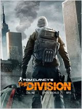 Tom Clancy's: The Division [VIDEOGAME]