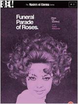 O Funeral das Rosas