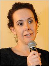 Andréa Tedesco