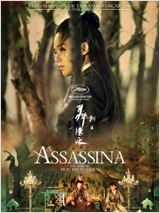 A Assassina