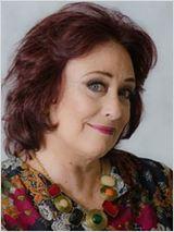 Tamara Taxman