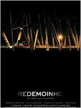ASSISTIR Redemoinho – DUBLADO ONLINE 2017