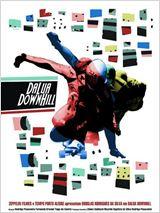 Dalua Downhill