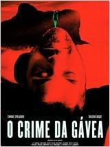Assistir O Crime da Gávea – Dublado Online 2017