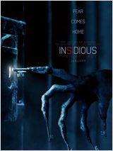 Sobrenatural: A Última Chave Dublado / Legendado - Assistir Filme Online