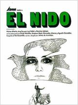 El Nido