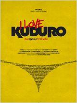Eu Amo Kuduro, de Angola Para o Mundo