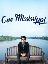 One Mississippi – odas as Temporadas – Dublado / Legendado EM HD