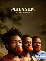 Atlanta – Todas as Temporadas – Dublado / Legendado EM HD