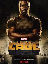Luke Cage – Todas as Temporadas – Dublado / Legendado EM HD