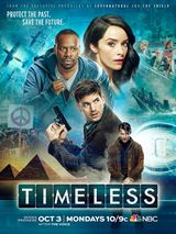 Timeless – Todas as Temporadas – Dublado / Legendado EM HD
