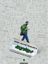 High Maintenance – Todas as Temporadas – Dublado / Legendado EM HD
