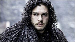Criador de Lost rebate críticas a Game of Thrones