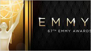 Os melhores momentos do Emmy 2015