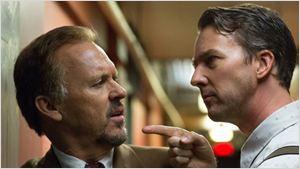 Telecine Play apresenta especial com filmes aclamados pelos críticos do AdoroCinema