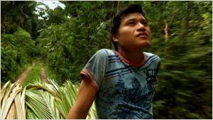 Mostra de Tiradentes 2016: Filmes sobre pedofilia e cultura indígena dividem opiniões