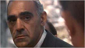 Morre aos 94 anos o ator Abe Vigoda, de O Poderoso Chefão