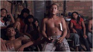 Mostra de Tiradentes 2016: Três filmes muito distintos sobre a proteção aos índios