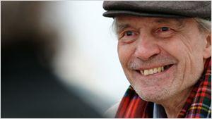 Morre o cineasta francês Jacques Rivette, aos 87 anos