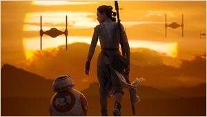 Star Wars - Episódio IX deverá ser rodado em película
