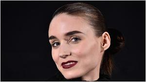 Filme sobre Maria Madalena poderá ter Rooney Mara como protagonista