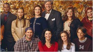 Gilmore Girls: Tudo que sabemos sobre o revival da Netflix... até agora!