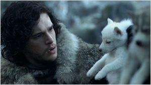 Diretor de Spotlight - Segredos Revelados comandou versão trágica do piloto de Game of Thrones