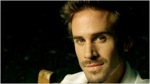 """Joseph Fiennes declara que ficou """"chocado"""" ao saber que ia interpretar Michael Jackson"""