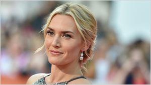 Kate Winslet está em negociação para atuar com Will Smith em Collateral Beauty