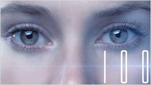 Níveis de pureza em novos cartazes de A Série Divergente: Convergente