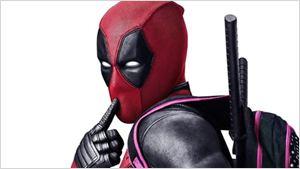 Mais um país proíbe a exibição de Deadpool nos cinemas