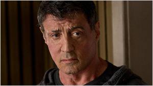Sylvester Stallone diz que pensou em boicotar o Oscar 2016